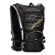 Nathan QuickStart Plus 6L Vest Hydration