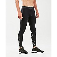 Mens 2XU Accelerate Compression - G2 Compression Tights