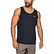 Mens Under Armour UA Tech 2.0 Sleeveless and Tank Technical Tops