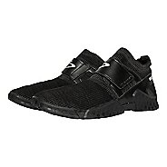 Mens Beach Body Muscle Burn Cross Training Shoe