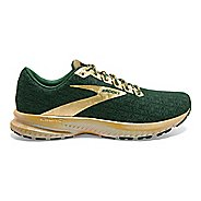 Mens Brooks St Pattys Launch 7 Running Shoe