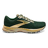 Womens Brooks St Pattys Launch 7 Running Shoe