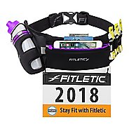 Fitletic Fully Loaded Fitness Equipment