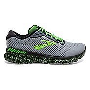 Mens Brooks Adrenaline GTS 20 Retro Running Shoe