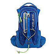 Fitletic Journey Backpack Hydration