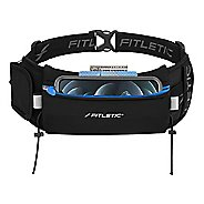 Fitletic Ultimate II Fitness Equipment