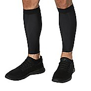 CW-X Speed Model Calf Sleeves Injury Recovery