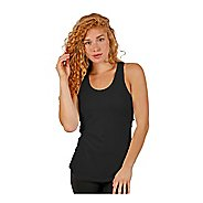 Womens Soybu Vitality Sleeveless & Tank Non-Technical Tops