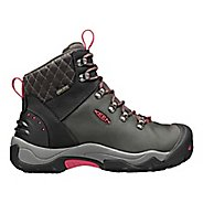 Womens Keen Revel III Hiking Shoe