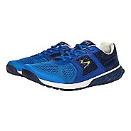 Mens Beach Body Orbital Ignite Cross Training Shoe
