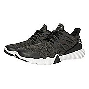 Mens Beach Body Spur Surge Cross Training Shoe