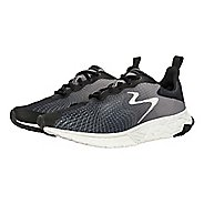 Womens Beach Body Glaze Scorpion Cross Training Shoe
