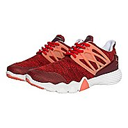 Womens Beach Body Spur Surge Cross Training Shoe