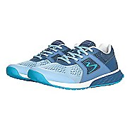 Womens Beach Body Orbital Ignite Cross Training Shoe
