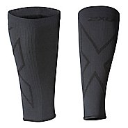 2XU X Compression Calf Sleeves Injury Recovery