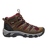 Womens Keen Koven Mid Waterproof Hiking Shoe