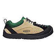 Womens Keen Jasper Rocks SP Casual Shoe