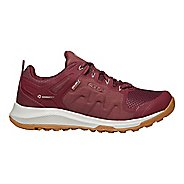 Womens Keen Explore Waterproof Hiking Shoe