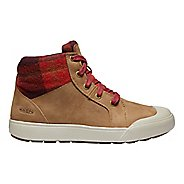 Womens Keen Elena Mid Casual Shoe