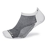Thorlo Experia Fierce Micro Mini Crew Socks