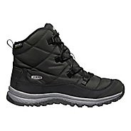 Womens Keen Terradora Ankle Waterproof Casual Shoe
