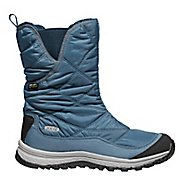 Womens Keen Terradora Pull On Boot Waterproof Casual Shoe