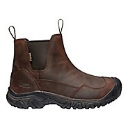 Womens Keen Hoodoo III Chelsea Waterproof Casual Shoe
