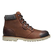 Mens Keen The Slater II Casual Shoe