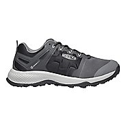 Mens Keen Explore Vent Hiking Shoe