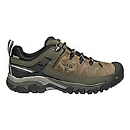 Mens Keen Targhee III Waterproof Hiking Shoe