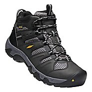 Mens Keen Koven Mid Waterproof Hiking Shoe