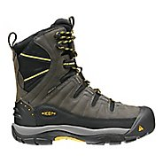 Mens Keen Summit County Hiking Shoe