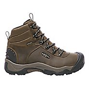 Mens Keen Revel III Hiking Shoe