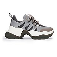 Womens Kenneth Cole Maddox 2.0 Trail Casual Shoe