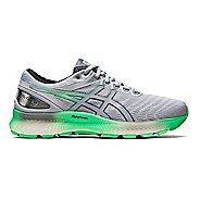 Mens ASICS GEL-Nimbus Lite Running Shoe