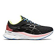 Mens ASICS NovaBLAST Running Shoe