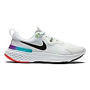 Womens Nike React Miler Running Shoe
