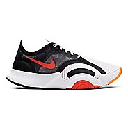 Womens Nike SuperRep Go Cross Training Shoe