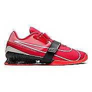 Mens Nike Romaleos 4 Cross Training Shoe