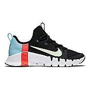 Womens Nike Free Metcon 3 Cross Training Shoe