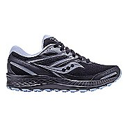 Womens Saucony Cohesion TR 13 Trail Running Shoe