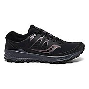 Womens Saucony Peregrine ICE+ Trail Running Shoe