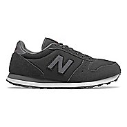 Mens New Balance 311v1 Casual Shoe