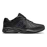 Mens New Balance 409v3 Cross Training Shoe