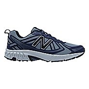 Mens New Balance 410v5 Trail Running Shoe