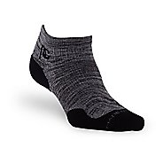 PRO Compression Trainer Low (2-Pair) Socks