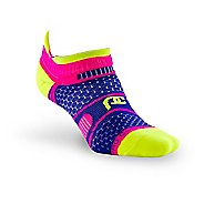 PRO Compression PC Runner Socks