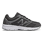 Mens New Balance 460v2 Running Shoe