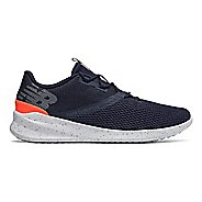Mens New Balance Cush+ District Running Shoe