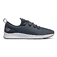 Mens New Balance Fresh Foam Arishi Sport Running Shoe